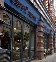 Caffe Nero - Peter Street
