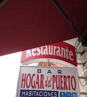 Hogar Del Puerto