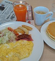 Jonathan's Coffee & Restaurant