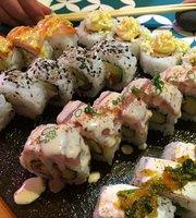 Sushi POP Peru