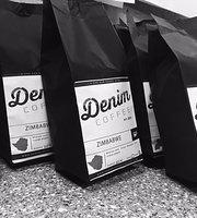 Denim Coffee