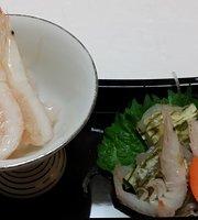 Kisetsuryori Ajichi