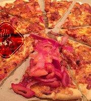 Pizzeria El Atico