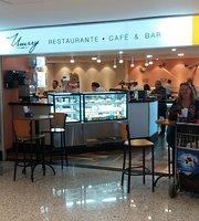 Umrry Cafe