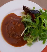 Restaurant Bistrot & Cuisines