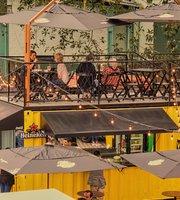 Tamandare Food Park