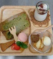 Cafe Assiette
