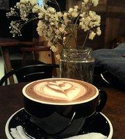 Morco Coffee