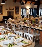 Pannenkoekenrestaurant Hagerhof