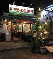 Stop & Go Cafe