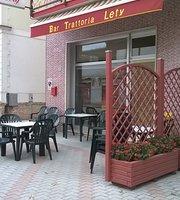 Bar Trattoria Lety