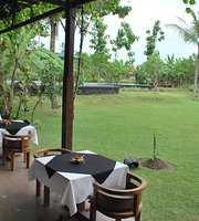 Ubud HomeMADE Resto