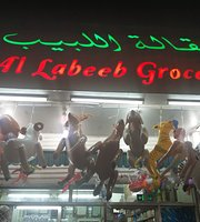 Al Labeeb Grocery