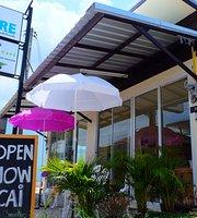 Acai Cafe
