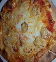 Pizze e Sfizi