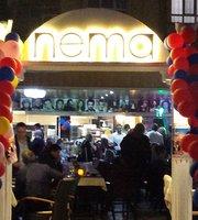 Nema Restaurant