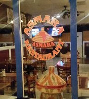Asmara Restaurant & Bar