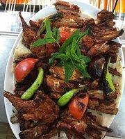 Urfa Ocakbasi Restaurant