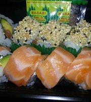 Sushi Way Bar