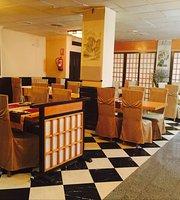 Restaurante Chen