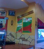 Pizzeria Ventitrezeronove 2309