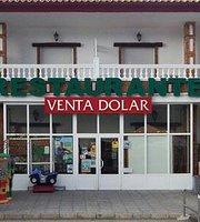 Venta Dolar