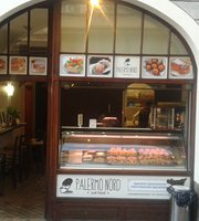 Palermo Nord - Sud Food