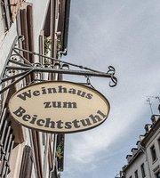 Weinhaus Zum Beichtstuhl