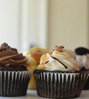 Cupcake Diva Girlz