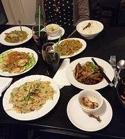 Oriental Palace Restaurant