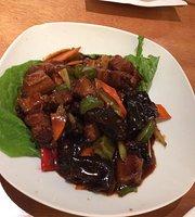 Grand Tang Restaurant