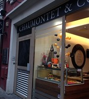 Chaumontet & Co