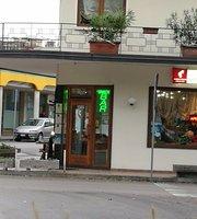 Bar Caffe Vittoria