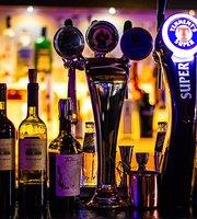G Bar Roma