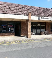 Alfonso's Hillsborough