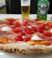 Ristorante Pizzeria Il Pescatore 5