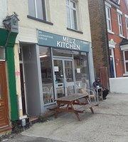 Mel'z Kitchen