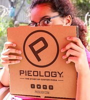 Pieology Pizzeria