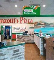 Panzotti's Pizza & Waffles