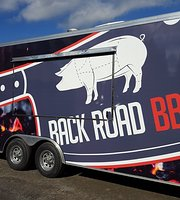 Back Road Bbq, Llc
