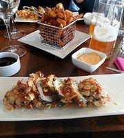 Ose Sushi