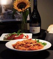Cipollina Rustic Italian Kitchen