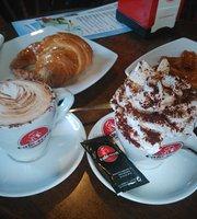 Cafe Soret