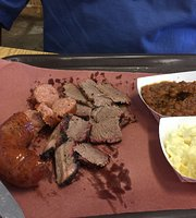 Stillwater Barbeque