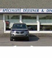 Quebecoeuf