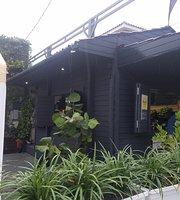 Kai Organic Bar