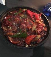Amity Tandoori Cuisine