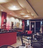 Cacao Cafe