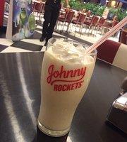 Johny Restaurante