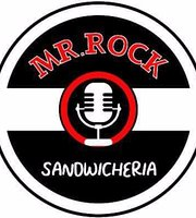 Mr Rock Sandwicheria